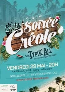 soiree-creole-0515