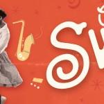bandeau-swing