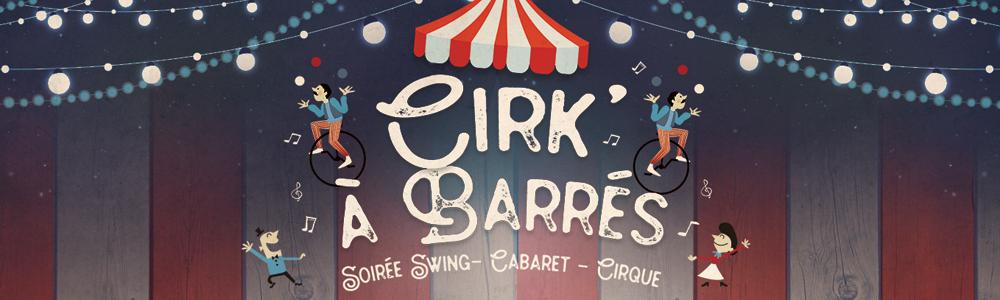cirque2017